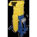 Дробилка  ДС-150 (4кВт)