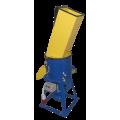 Дробилка  ДС-400 (5,5 кВт)