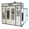 Экструзионно-выдувная машина GPD-1L