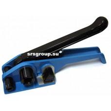 Натяжитель  ручной для полипропиленовой ленты 12-19 мм