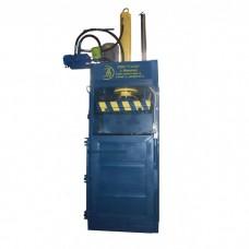 Пресс для стружки ПГП6-9С мини
