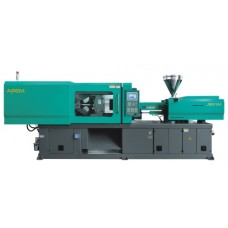 Энергосберегающий термопластавтомат JMS160 с усилием смыкания 160 тонн