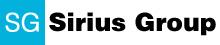 Сириус Групп - оборудование для переработки и утилизации отходов