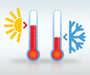 http://globomidia.com.br/sites/globomidia.com.br/files/temperatura.jpg